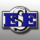 Elliott Electric icon