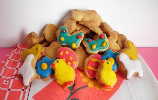 Easter-Shortbread-Cookies