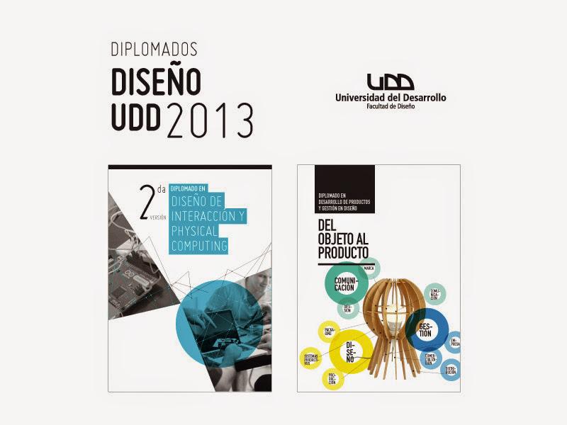 diplomados-diseno-udd.jpg