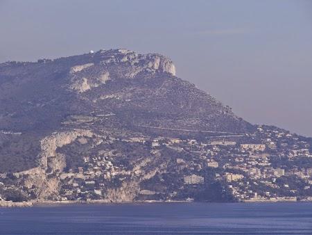 07. Capul Cainelui - Coasta de Azur.JPG