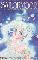 P00005 - Sailor Moon T5 -Vol19 Dia