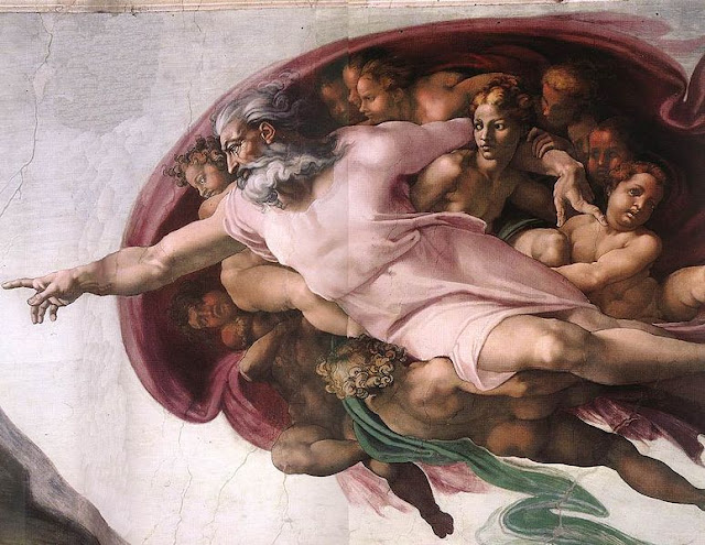 Michelangelo_Creation_of_Adam_Deu.jpg