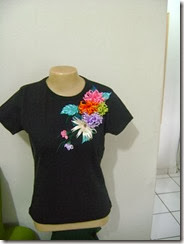 ribbon embroidery top 7