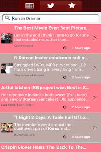 Korean Drama Girl Adventures App Download Android Apk - Www