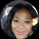 Sharena Hicks Google profile image