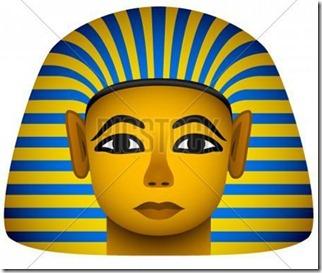 mascaras egipto (5)