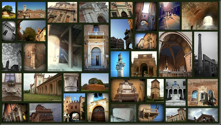 Un anno di FEdetails.net, collage3, - One year FEdetails.net, Collage3 - Property and Copyrights of FEdetailsnet