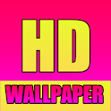 HD WALLPAPER icon