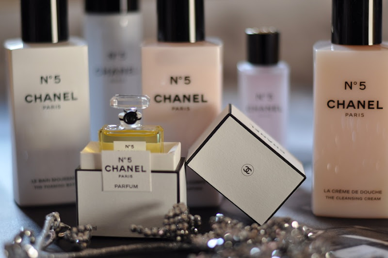 chanel n5, marilyn monroe, collezione chanel n5, italian fashion bloggers, fashion bloggers, street style, zagufashion, valentina coco, i migliori fashion blogger italiani