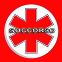 Soccorso icon