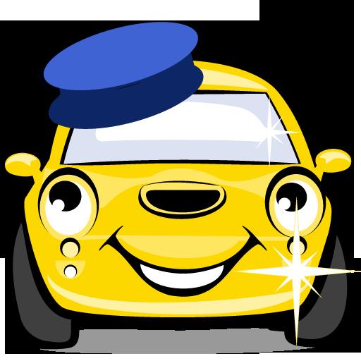 タクシー検索 たくる ドライバー専用アプリ 遊戲 App LOGO-硬是要APP