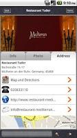 Screenshot of Mülheim