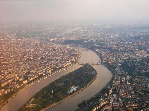 Budapest_by_air