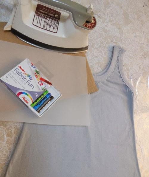 como-customizar-camiseta-regata-giz-2.jpg