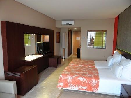 05. Camera Hotel Pestana - Praia.JPG