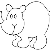 rinoceronte-03.jpg