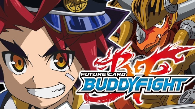 future-card-buddyfight