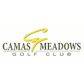 Camas Meadows Tee Times