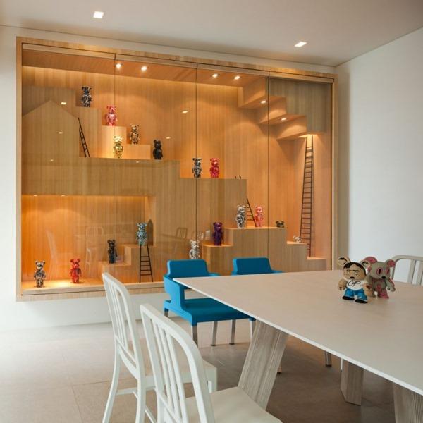decoracion-casa-de-madera-la-casa-del-oso