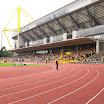 Borussia Dortmund II - VFB Stuttgart II 20.07.2013 14-50-41.JPG