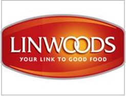 linwoods button boarder
