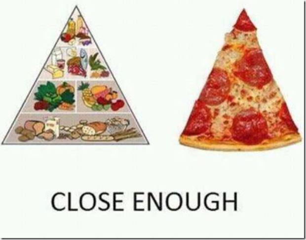 closeenough