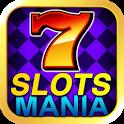 Slots Mania II icon