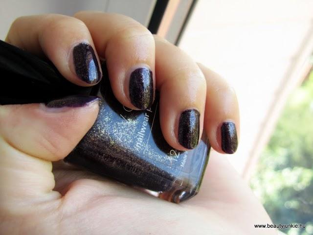 violetta sparkle (3).JPG