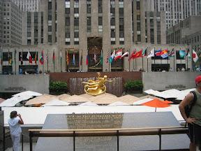 284 - Rockefeller plaza.jpg
