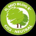 bottone_doveconvieneit_CO2_125x125