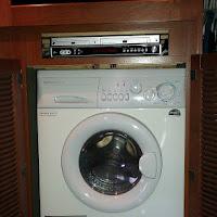 Splendide Washer Dryer Door Latch Lock Bypass My Quantum