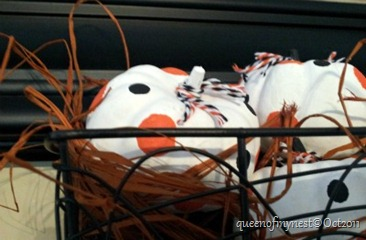 Basket 1 closeup edit