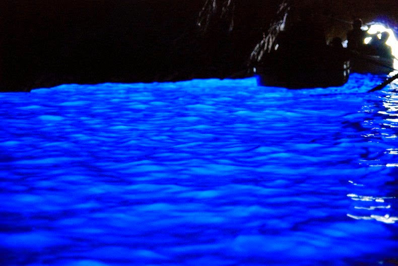 blue-grotto-6