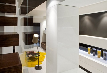 arquitectura-interior-contemporaneo