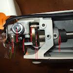 Globe 510 sewing machine-010.JPG
