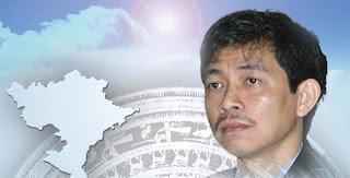 Tin về anh Trần Huỳnh Duy Thức, sau khi tuyệt thực hơn 30 ngày!