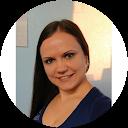 buy here pay here Roseville dealer review by Svetlana Pavlov