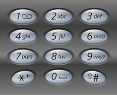 250px-Telephone-keypad2_svg