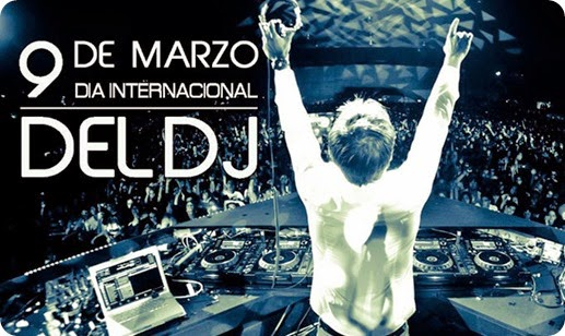 World_DJ_Day_9_de_Marzo