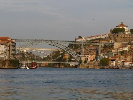 17. Pe Douro.JPG