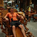 Тайланд 17.05.2012 7-32-48.JPG