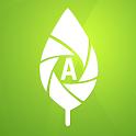 ArbrallergiK icon