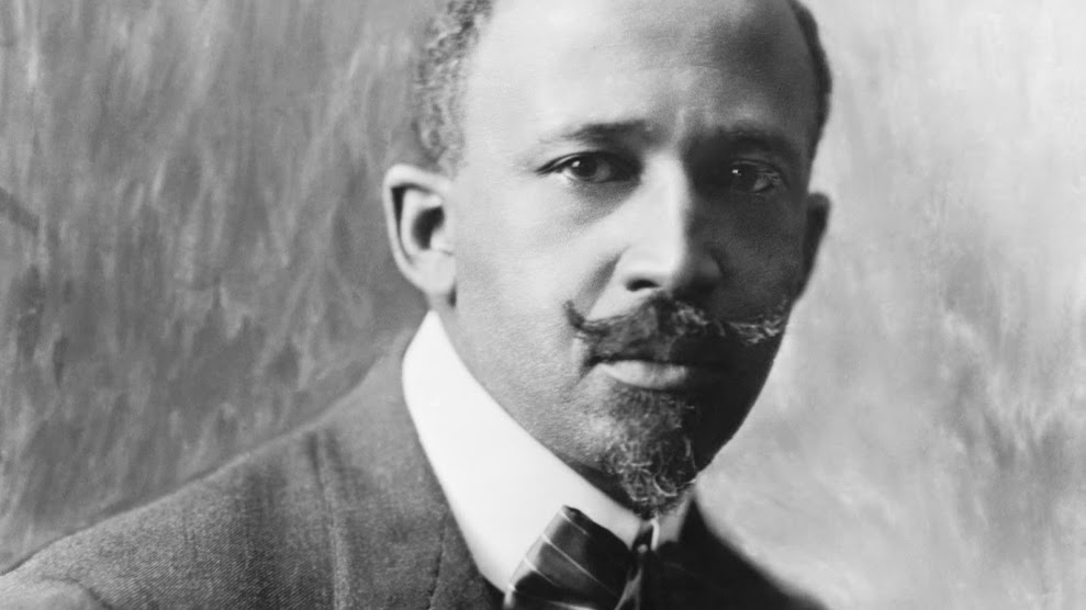 souls of black folk essay 3 Free college essay the souls of black folk by web dubois the souls of black folk by web dubois is a influential work in african american literature and is an.