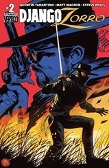 Django_Zorro_No_02_pag 02 FloydWayne.K0ala.howtoarsenio.blogspot.com