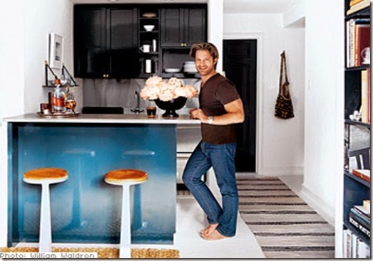 nate-berkus-manhatten-home-kitchen_thumb[12]