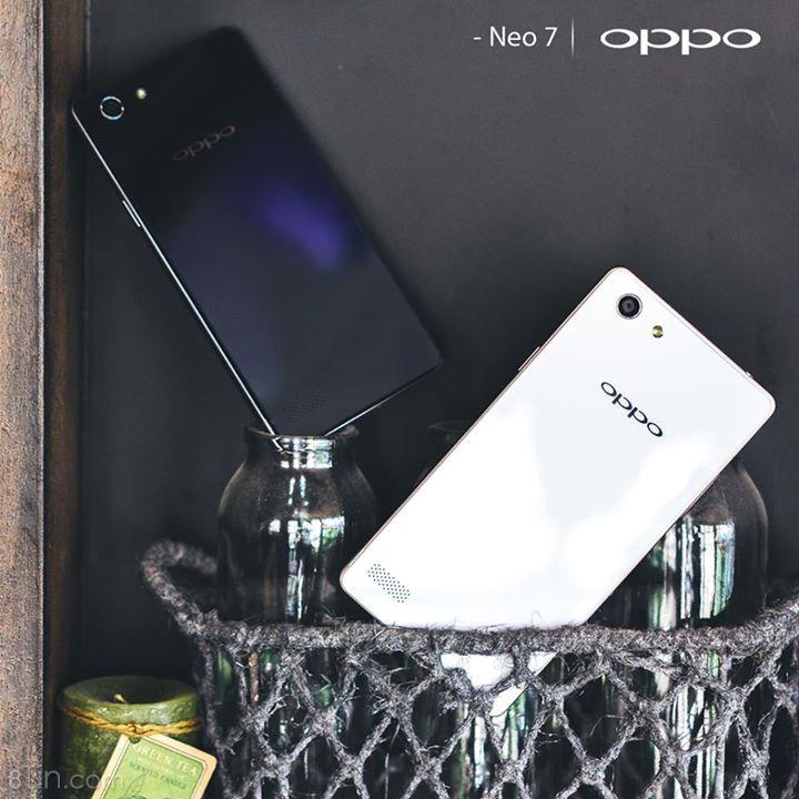 #Neo7 couple <3 Bạn có đang sở hữu một couple smartphone nào