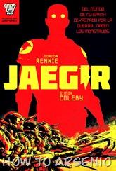 Jaegir-Strigoi-00