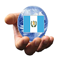 BMI Cotizador Salud Guatemala icon