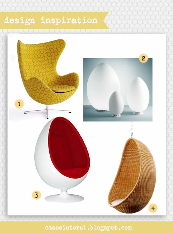 caseeidee - design egg