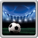 Football 2014 - Soccer Game icon